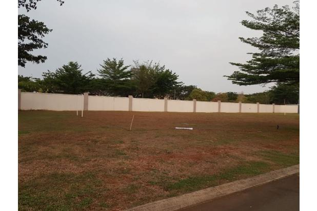 Rp9,25trily Tanah Dijual