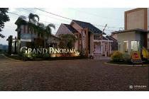 Cluster Exclusive Grand Panorama