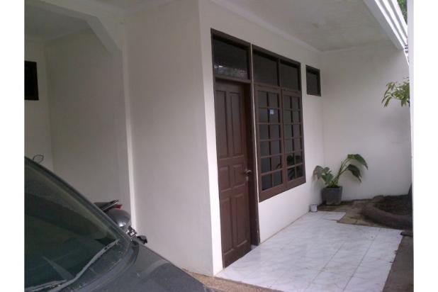 Rumah Bagus Sudah Renovasi Total di Margawangi Margacinta Bandung Rp. 800. 4682887