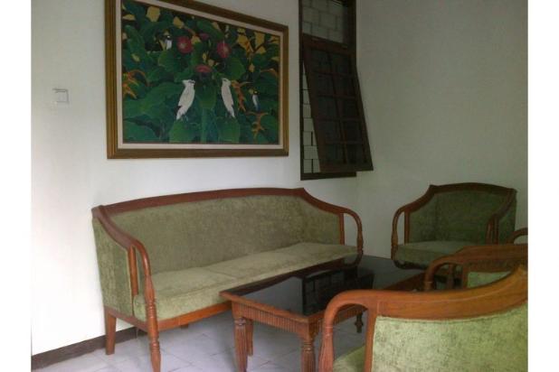 Rumah Bagus Sudah Renovasi Total di Margawangi Margacinta Bandung Rp. 800. 4682895
