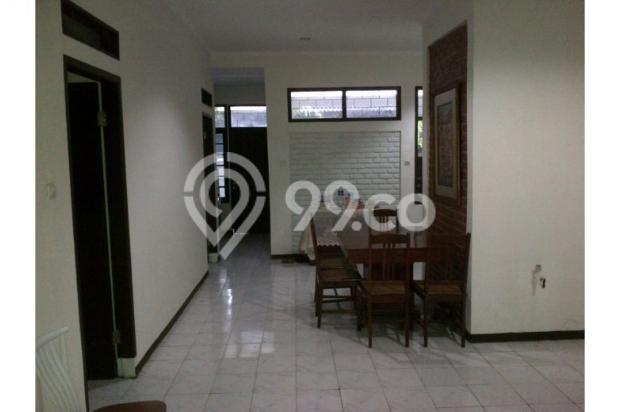 Rumah Bagus Sudah Renovasi Total di Margawangi Margacinta Bandung Rp. 800. 4682897