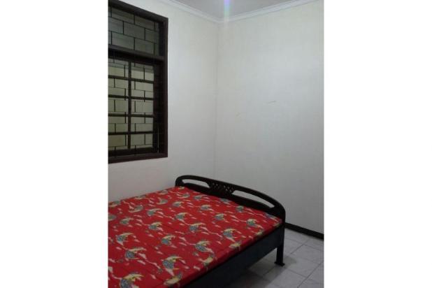 Rumah Bagus Sudah Renovasi Total di Margawangi Margacinta Bandung Rp. 800. 4682899