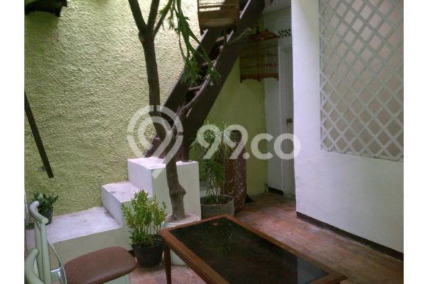 Rumah Bagus Sudah Renovasi Total di Margawangi Margacinta Bandung Rp. 800. 4682921