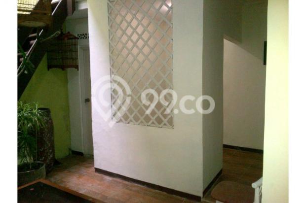 Rumah Bagus Sudah Renovasi Total di Margawangi Margacinta Bandung Rp. 800. 4682936