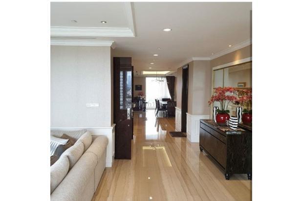 Rp14mily Apartemen Dijual