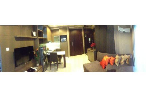 Rp1,2rb/bln Apartemen Disewa