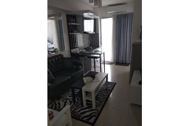 Di Sewakan Apartemen Bassura City 2BR Full Furnish 17995830