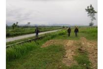Investasi Tanah Bayar Ringan, 12 Angsuran Non Bunga