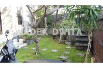 Rumah-Denpasar-17