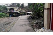 Bayar Kaveling Magelang Dekat Jalan Semarang - Yogyakarta, Rumah Jadi Murah