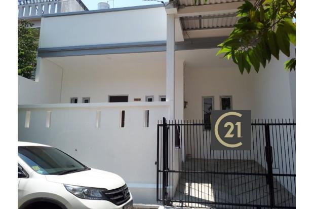 Rp1,75mily Rumah Dijual