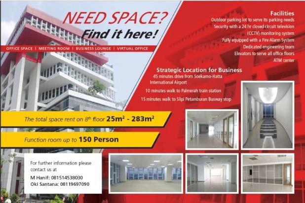 Office Space For Rent 13696596