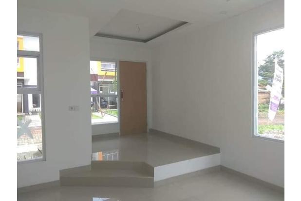 Rp997jt Rumah Dijual