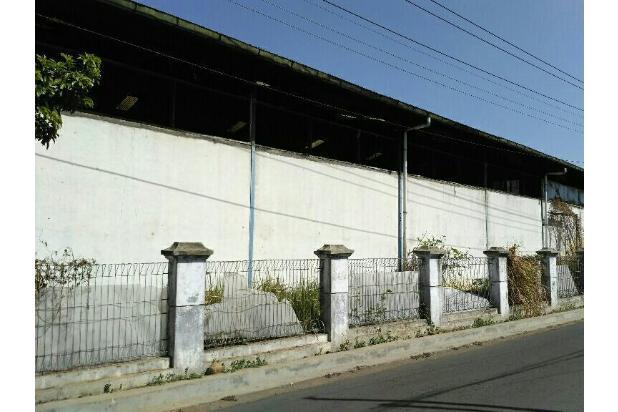 Rp2mily Pabrik Dijual