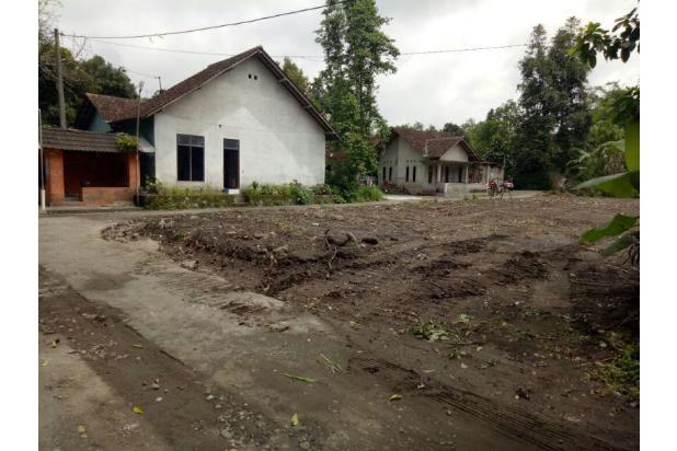 Dapatkan DISKON 100Jt: Rumah Jalan Kaliurang Km. 14 15145716
