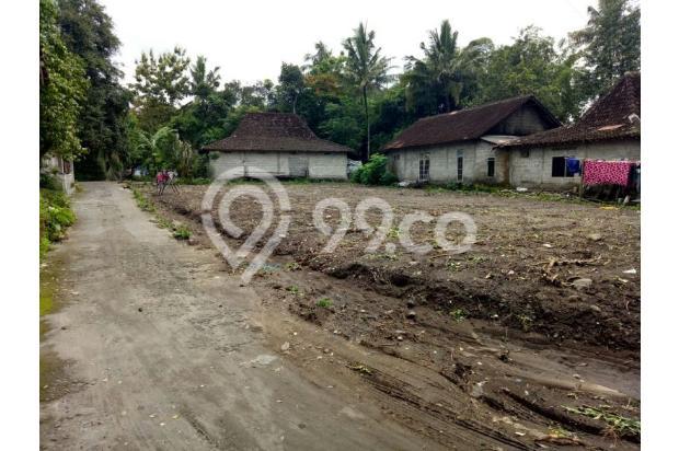 Dapatkan DISKON 100Jt: Rumah Jalan Kaliurang Km. 14 15145719