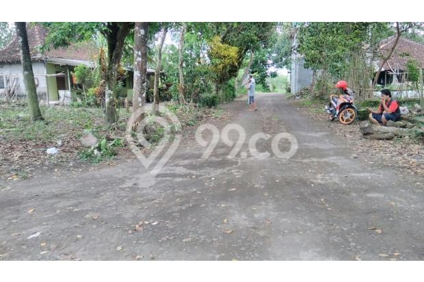 Dapatkan DISKON 100Jt: Rumah Jalan Kaliurang Km. 14 15145720