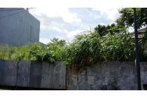 Tanah Dijual 177 m2  Di Cipete Jakarta Selatan