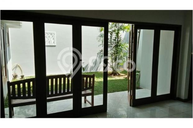 Rumah Modern Cantik dan Rapi Siap Huni Ayoo Buruan Liat Sebelum kehabisan!! 12899625