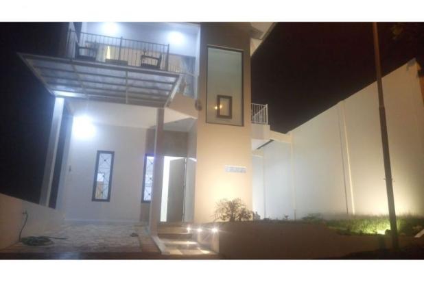 Rumah Modern Cantik dan Rapi Siap Huni Ayoo Buruan Liat Sebelum kehabisan!! 12899628