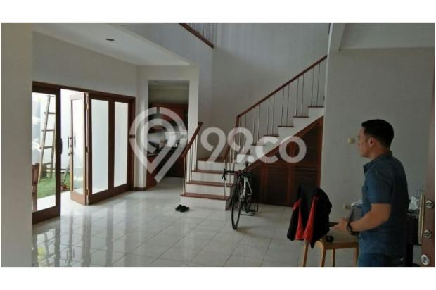 Rumah Modern Cantik dan Rapi Siap Huni Ayoo Buruan Liat Sebelum kehabisan!! 12899635