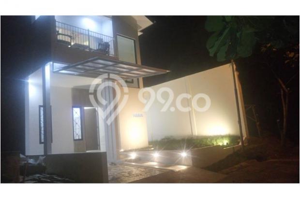 Rumah Modern Cantik dan Rapi Siap Huni Ayoo Buruan Liat Sebelum kehabisan!! 12899643