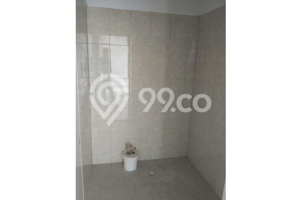 Rumah Dijual bekasi Kontruksi Bangunan Bagus 14370670