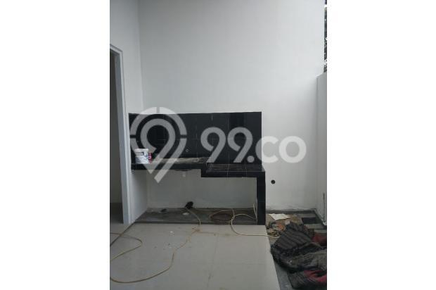 Rumah Dijual bekasi Kontruksi Bangunan Bagus 14370671