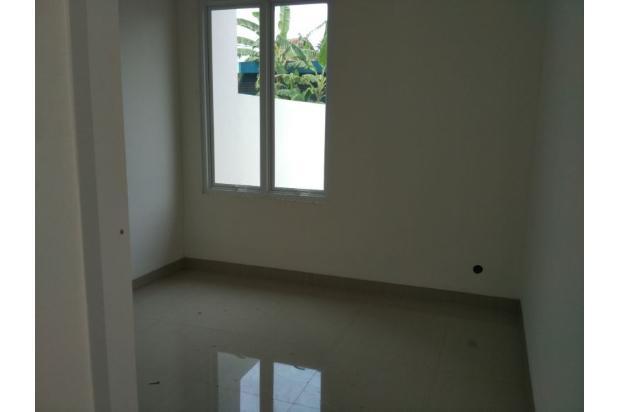 Rumah Dijual bekasi Kontruksi Bangunan Bagus 14370672