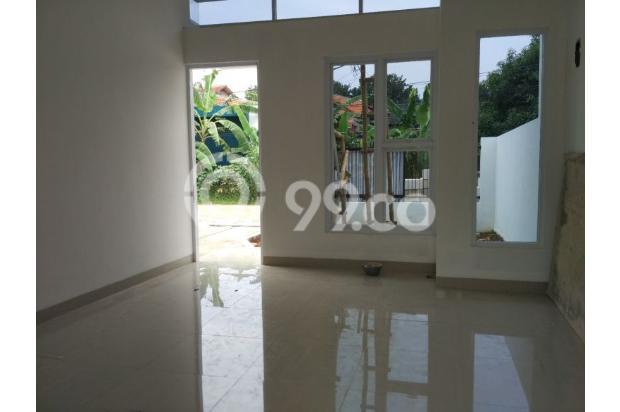 Rumah Dijual bekasi Kontruksi Bangunan Bagus 14370674
