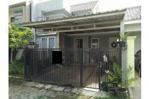 Dijual Rumah Cantik di Panorama Serpong, Tangsel