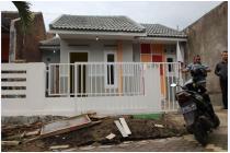 Rumah Murah di Malang