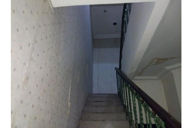 Rumah Gading Kirana Kelapa Gading Jakarta Utara 17150333