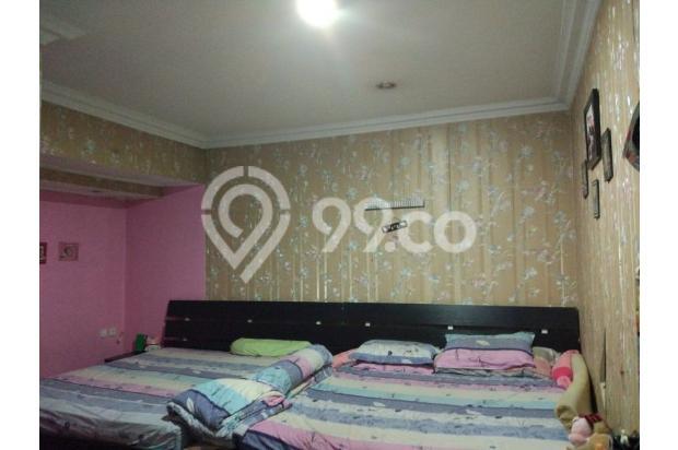 Rumah Gading Kirana Kelapa Gading Jakarta Utara 17150334