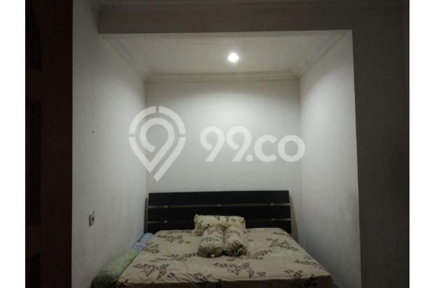 Rumah Gading Kirana Kelapa Gading Jakarta Utara 17150339