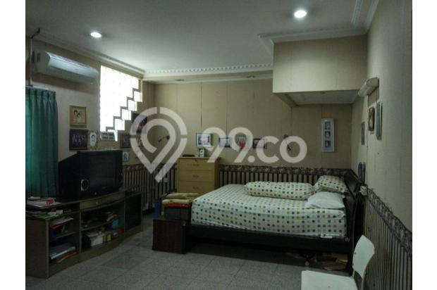 Rumah Gading Kirana Kelapa Gading Jakarta Utara 17150338