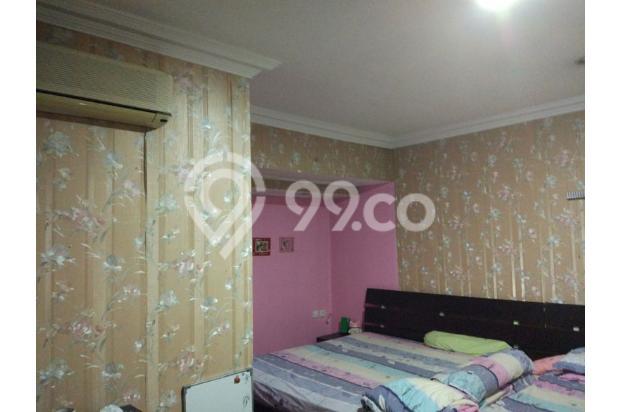 Rumah Gading Kirana Kelapa Gading Jakarta Utara 17150342