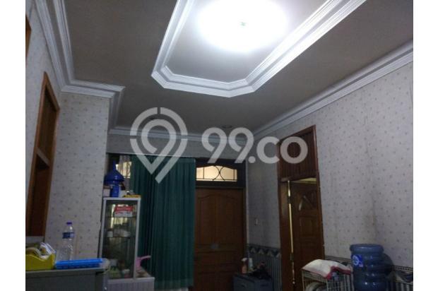 Rumah Gading Kirana Kelapa Gading Jakarta Utara 17150343