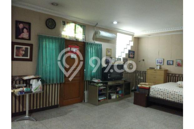 Rumah Gading Kirana Kelapa Gading Jakarta Utara 17150346