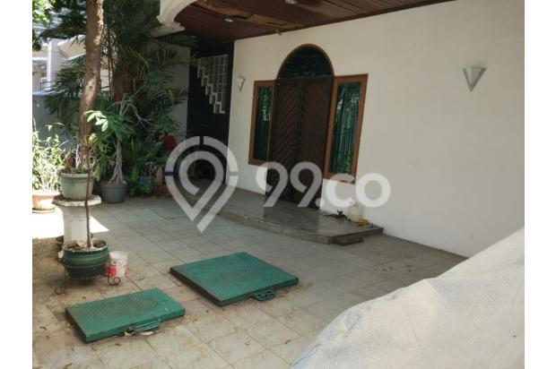 Rumah Gading Kirana Kelapa Gading Jakarta Utara 17150433