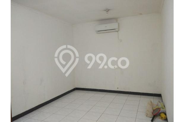 Rumah Gading Kirana Kelapa Gading Jakarta Utara 17150434