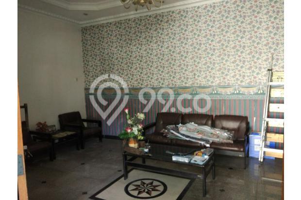 Rumah Gading Kirana Kelapa Gading Jakarta Utara 17150438