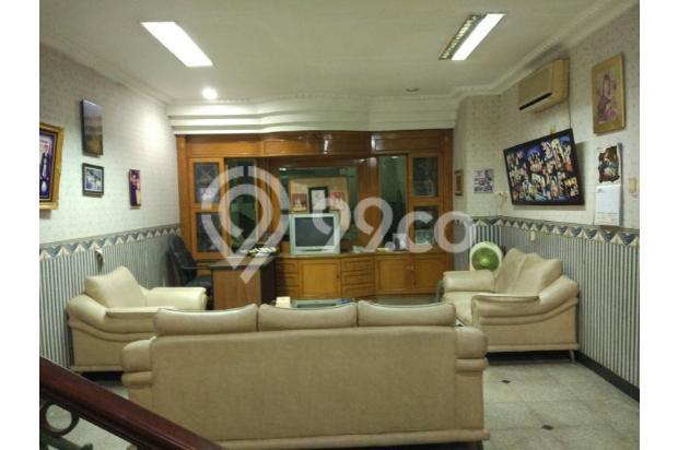 Rumah Gading Kirana Kelapa Gading Jakarta Utara 17150437