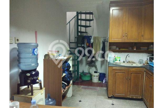 Rumah Gading Kirana Kelapa Gading Jakarta Utara 17150435