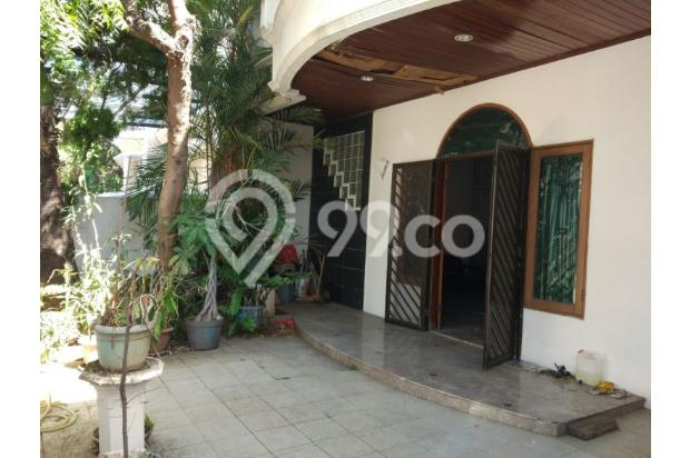 Rumah Gading Kirana Kelapa Gading Jakarta Utara 17150436