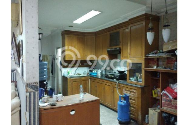 Rumah Gading Kirana Kelapa Gading Jakarta Utara 17150439