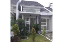 Cari rumah ready stock di Menganti