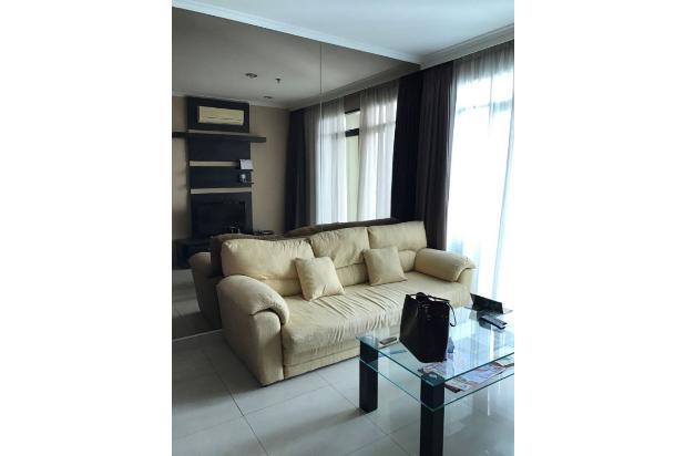 Dijual Apartemen Strategis di Hamptons Park Jakarta Selatan 17825140