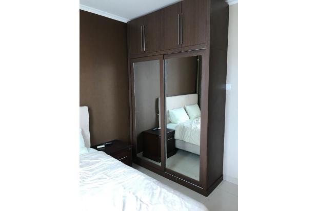 Dijual Apartemen Strategis di Hamptons Park Jakarta Selatan 17825141