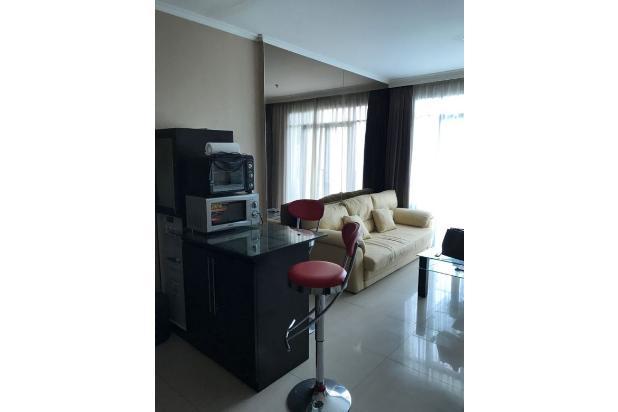 Dijual Apartemen Strategis di Hamptons Park Jakarta Selatan 17825143
